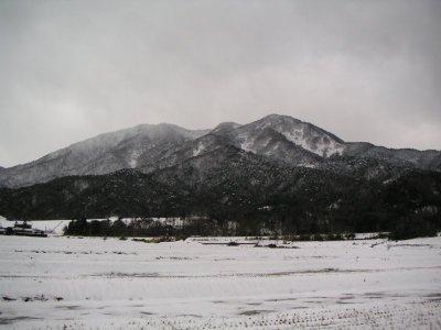 20090112_1